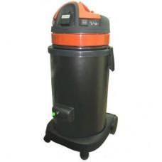 Система электрического встряхивания для очистки фильтра TORNADO 515/37 TC SP13 W C/ACC