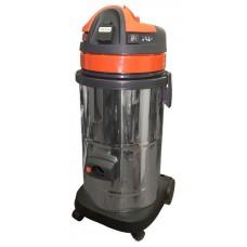 Система электрического встряхивания для очистки фильтра TORNADO 515/41 TCNX SP13 W C/ACC