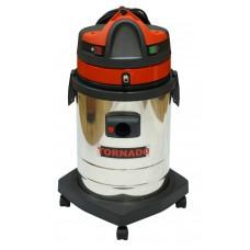 Аппарат для химчистки Soteco TORNADO 300 Inox