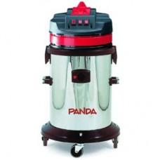 FOX (в комплекте с наплечным ремнем)  PANDA 433 INOX