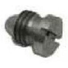 Форсунка 1,25mm для LS3 R+M 18131950