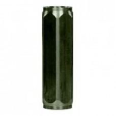 Обратный вентиль, нерж.сталь, вход-выход 3/8внут, 400bar R+M 200264520