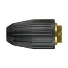 Турбонасадка 20080 с керамической вставкой, 350bar, вход 1/4внут R+M 200456580