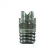 Форсунка для пены 50120, 3/8внеш, нерж.сталь R+M 6241209