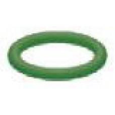 Кольцо маленькое для муфты 250bar R+M 791825100