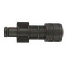 Адаптер (пластиковый) для ANNOVI REVERBERI, BOSCH, STIHL, 1/4внут R+M 200000438
