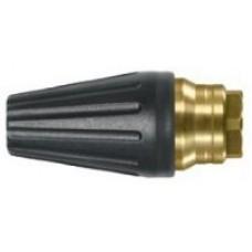 Турбонасадка 20055, 350bar, М18внут R+M 200456655