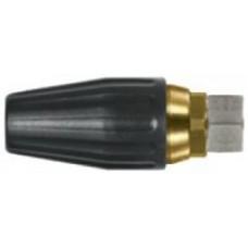 Турбонасадка 20065, 350bar, М18внут R+M 200456665
