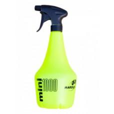 Распылитель ручной химически стойкий, 1L