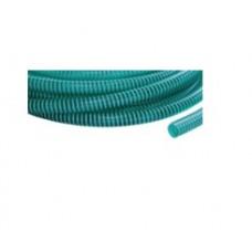 """Спиральный шлангдля всасывания 25m бухта, 32mm (DN1.1/4""""), толщина стенки 2,7mm R+M 307532"""