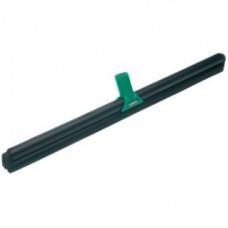 Сгон для воды, грязи и масла 600mm (708852-60), подсоединение к рукоятке-держателю