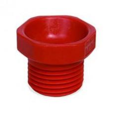 Защита форсунки для пеногенератора  R+M 1069093