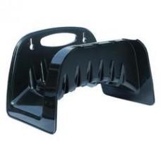 Настенный держатель для шланга 30-40m, ДxВxШ=260x170x170mm, пластик