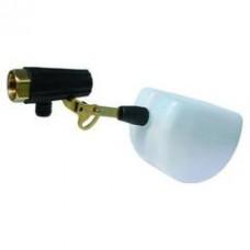 Поплавковый вентиль ST-8 для емкости 020000780, 10bar, 22 l/min, 1/2внут R+M 200008520