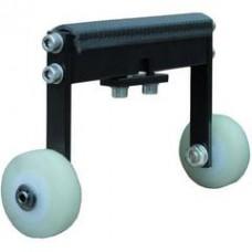 Набор ST-85 для мойки днища и крыши автомобиля, используется с копьем с изменяемой геометрией R+M 200085400