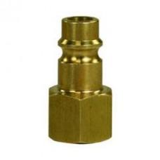 Ниппель быстросъема для пеногенератора, вход 1/4 внут R+M 554714