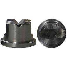 Форсунка 60°25 копья пеногенератора для системы дозатрон