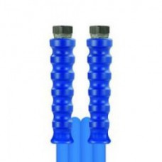 Шланг для нанесения пены blufood DN12, 50bar, 25m, 1/2внут-1/2внут, арматура нерж.сталь R+M 4750576259
