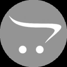 Муфта-байонет С3 OR (PA ARS 350), 400bar, 3/8внут, нерж.сталь MTM (арт.24.0253)