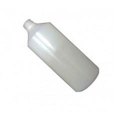 Бачок (пластиковая бутылка) для пенораспылителя, 1L MTM