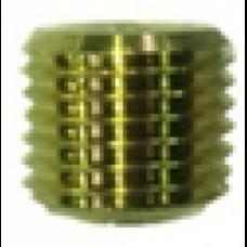 Заглушка для консолей PA
