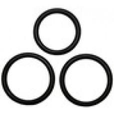 Набор колец для муфты С3 OR (PA ARS350) MTM