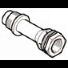 Передняя часть эжектора для LS3 PA 25.1521.31