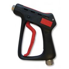 Пистолет сверхвысокого давления ST-3600, 600bar, 80 l/min, 1/2внут-1/4внут R+M 203600545