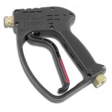 Пистолет RL 30, 350bar, 40l/min, вход-M22х1,5внеш, выход-1/4внут PA