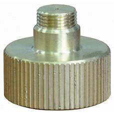 Соединение с бачком для LS3 PA 25.1505.31