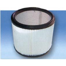 Фильтр  гребенчатый полиэстровый 400-600 серия