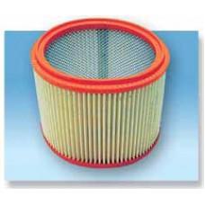 Фильтр гребенчатый бумажный для Yvo 40017 FTDP (07936)