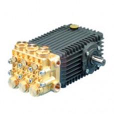 Помпа высокого давления для промышленного применения W01550