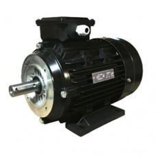 Электродвигатель TOR Y2-112M-4