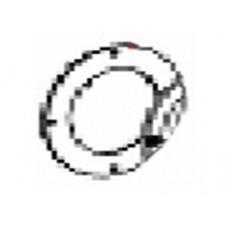 Кольцо дефлектора 200 IDRO 00382 GUVR (06192)