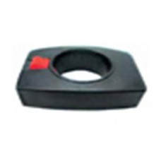 Коннектор пылесоса для шланга 09004 MPVR (02652 AG6 AR)