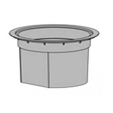 Защита фильтров для 600 MARK NX 3FLOW 20813 COND