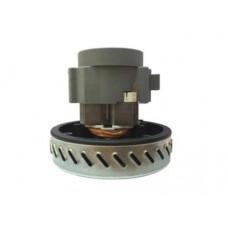 Турбина 1200 W (одностадийная) 40006 MOMO (020047)
