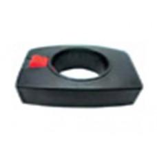 Коннектор пылесоса для шланга 72109 MPVR (02652 ANE)