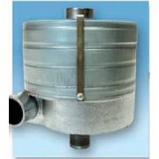 Помпа для химчистки 200, 200 IDRO, 300 00004 MEPD (00758)