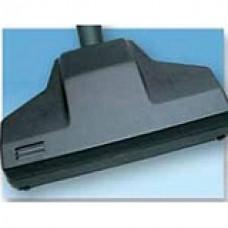 Насадка половая влажная уборка для химчистки (с шлангом для химии, стяжкой и щеткой на насадке), 36 мм