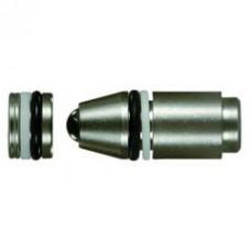 Ремкомплект предохранительного клапана ST-230, 250bar  R+M 200230495