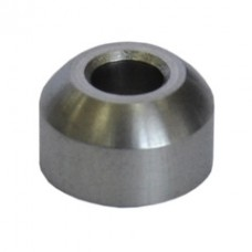 Клапан (PVVR18668)