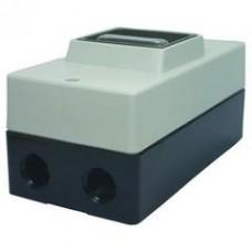 Корпус для выключателя OKЕ2 R+M 901630