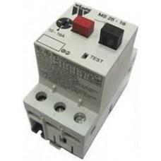 Выключатель для Elite (71645) R+M 901716