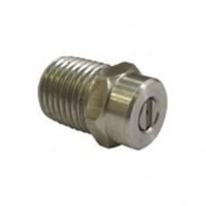 Форсунка 25080, 1/4внеш, нерж.сталь BT-61800 25080