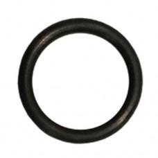 Кольцо для клапана TOR OS-S OS-S
