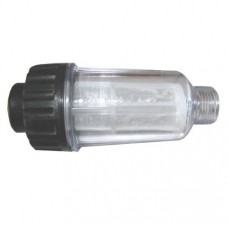 Фильтр тонкой очистки для АВД, 60 micron, 10bar, 50 l/min, 3/4внут-3/4внеш PA