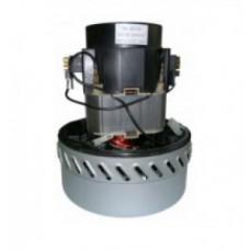 Турбина для пылеводососов SOTECO Mirage, Tornado, Nevada, Panda,Delvir, Amsterdam (1200W) 11 МЕ 06 С/61300731