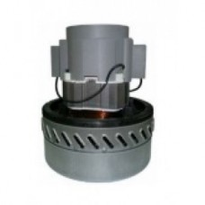 Турбина для пылеводососов SOTECOмодели 115, 215 Inox, 200, 200 IDRO, 300, 700 (1000W)